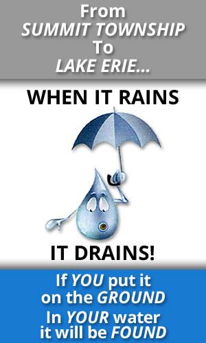raindrain